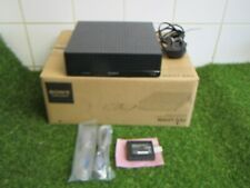 Sony S-Air Amplifier WAHT SA2