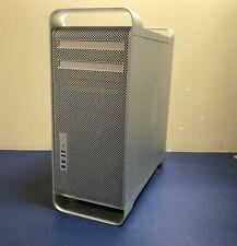 Mac Pro 2010 3.33Ghz 6 Core 32GB AMD 5870 1GB 500GB SSD_1TB HD