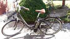 E-Bike Gazelle Impulse 2.0