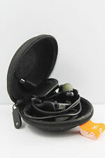 Speck Carrying Case for In-Ear Bud Style Earphones Headphones Skullcandy Yurbuds
