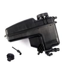 17137647713 Coolant Overflow Reservoir Expansion Tank w/Sensor & Cap for BMW E65