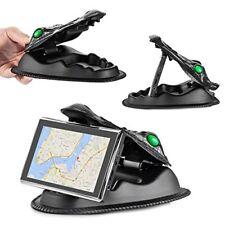 GPS Holder Universal Smartphone NonSlip Dashboard Beanbag GPS Mount for Garmin,