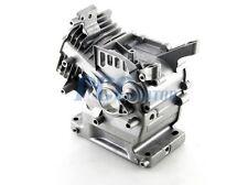GX200 6.5 hp ENGINE BLOCK 6.5HP CYLINDER GENERATOR MOTOR I CK18