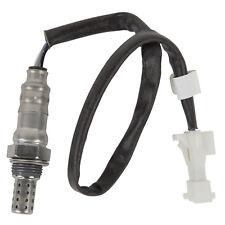 Oxygen Sensor ES20413 Delphi