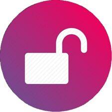 Desbloqueo Liberar Vodafone España Samsung, Huawei, Nokia, HTC todo menos iPhone