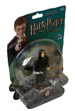 Harry Potter – Severus Snape 10 cm Figur Popco 4+ – Neu