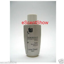 LANCOME PRIMORDIALE VISIBLY REVITALIZING SOLUTION SERUM .23 OZ DELUXE SAMPLE