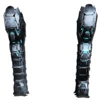 ark survival evolved XBOX PVE Tek Behemoth Set