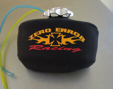 Goped Parts Zero Error Racing Gas Tank Cover- Color made to fit 1 Liter Tank