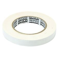 Coiltek White Cloth Tape for Metal Detector Coil M07-0001