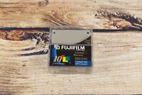 "11-pack 3.5"" DS/HD 1.44MB MF-2HD IBM Format  New Floppy Disks Diskettes B105"