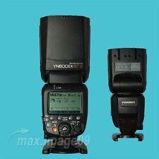 YONGNUO YN600EX RT II Master HSS Flash Speedlite as Canon 600EX-RT II