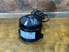 Tacima Sc 5424/2 Uk & Europe to Usa & Voltage Auto Transformer 300 Watts