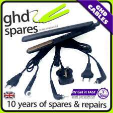 ghd Hair Straighteners/Flat Irons