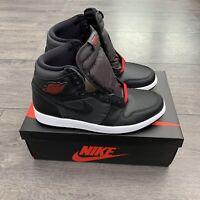 Nike Air Jordan 1 Retro High OG Deadstock