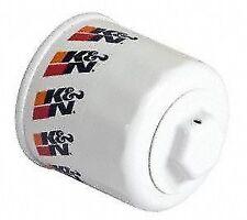 Engine Oil Filter K&N HP-1008