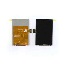 Display Compatibile per Samsung Galaxy Ace Duos S6802,