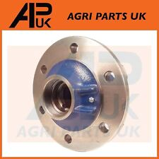 Ford New Holland 5000,5610,6610,7000,7610,7740,7810 Tractor 2WD Front Wheel Hub