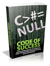 Code Of Success  ( eB00k ) + 10 Additional Free eBooks ( PDF )