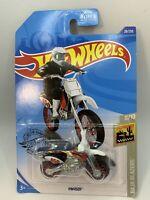 Hot Wheels 2020 Kawasaki hw450f baja blazers nuevo /& OVP