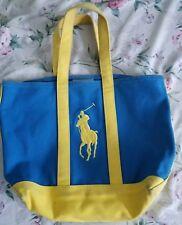 d0396cfd23 Ralph Lauren Canvas Bags   Handbags for Women