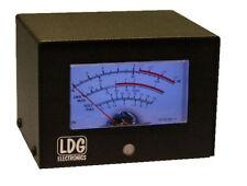 LDG FTMeter, for Yaesu FT857 or FT897