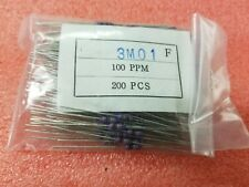 NIC 10,000uF 35 Volt Electrolytic Capacitor Wire Leads  USA Seller Fast Shipping