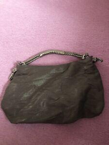 Wallis Large Bags Handbags For Women