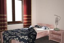 Betten & Wasserbetten aus Buche mit 140cm x 200cm