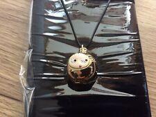Swarovski Collier Pendentif Elvis 1024552 @