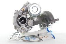 ALANKO Abgas-Turbo-Lader Turbolader Aufladung / ohne Pfand 10900182