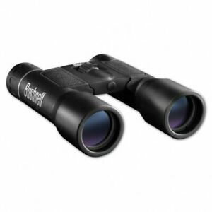 Bushnell Powerview 10x32 Compact Binoculars
