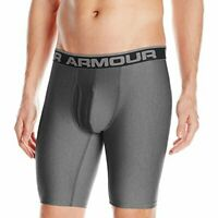 "Under Armour Men's Original Series 9"" Boxerjock"