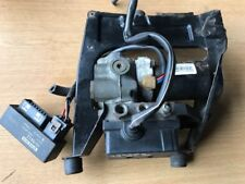 Volvo XC70 / Various Other Volvo ABS Pump 9140932