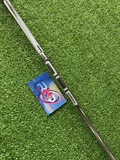Ping Tour 75 Stiff Driver Shaft Ping G410 Adapter Brand New