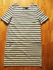 MARC by MARC JACOBS Shirt Kleid*Ringel*Sommer pur*sehr gut erh.*S (M?)