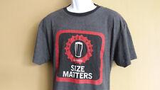 Guinness Beer T-Shirt, Size XL