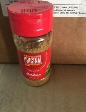 Red Robin Original Blend Signature Seasoning, 4 Ounce - SELECT QUANTITY