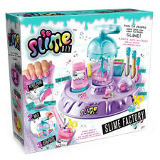 So Slime DIY Slime Factory NEW