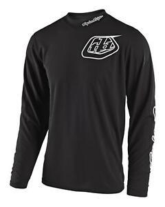 Troy Lee Designs GP Mono Jersey