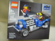 LEGO HOT ROD building toy # 40409 car NEW SEALED PACKAGE