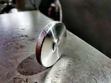 """Spinning Top Coin """"Tornou"""" - Ceramic bearing"""