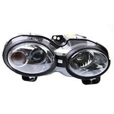 Jaguar X-Type Inc Saloon OE Quality Headlamp Headlight Right O/S Driver Side