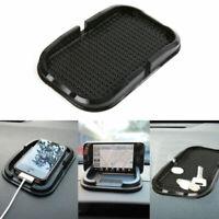 Antirutschmatte Haft-Pad Auto Car Halter Smartphone KFZ Armaturenbrett Abla P3E2