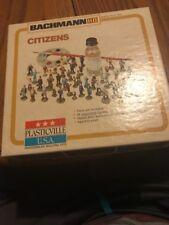Bachman Ho Citizens
