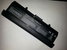 9 Cell Laptop Battery for Dell Inspiron 1526 1525 1545 D608H M911G RN873