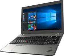 Portátiles y netbooks Home Lenovo 2,5 GHz o más