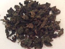 Ti Kuan Yin Iron Goddess Oolong Loose Leaf Tea 8oz 1/2 lb