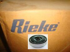 10 Rieke Flex Spout FlexSpout Jr Jfs-1 Pull-up Spout 03900007