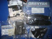 Hayward Navigator Ultra Pool Vac Pool Cleaner Kit BLACK ***with GEARBOX***